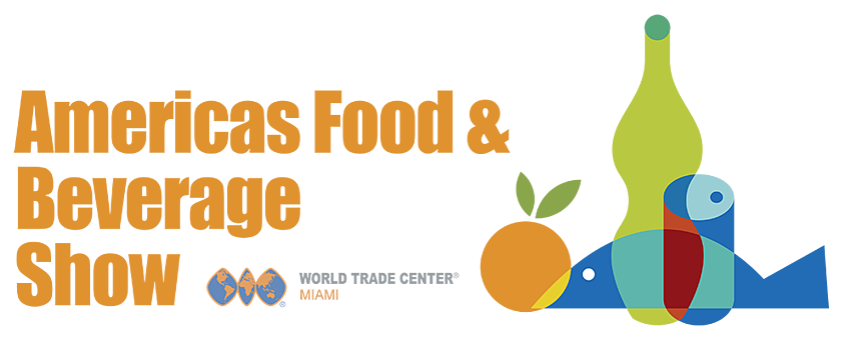 AF&B-2021_Logo_Small