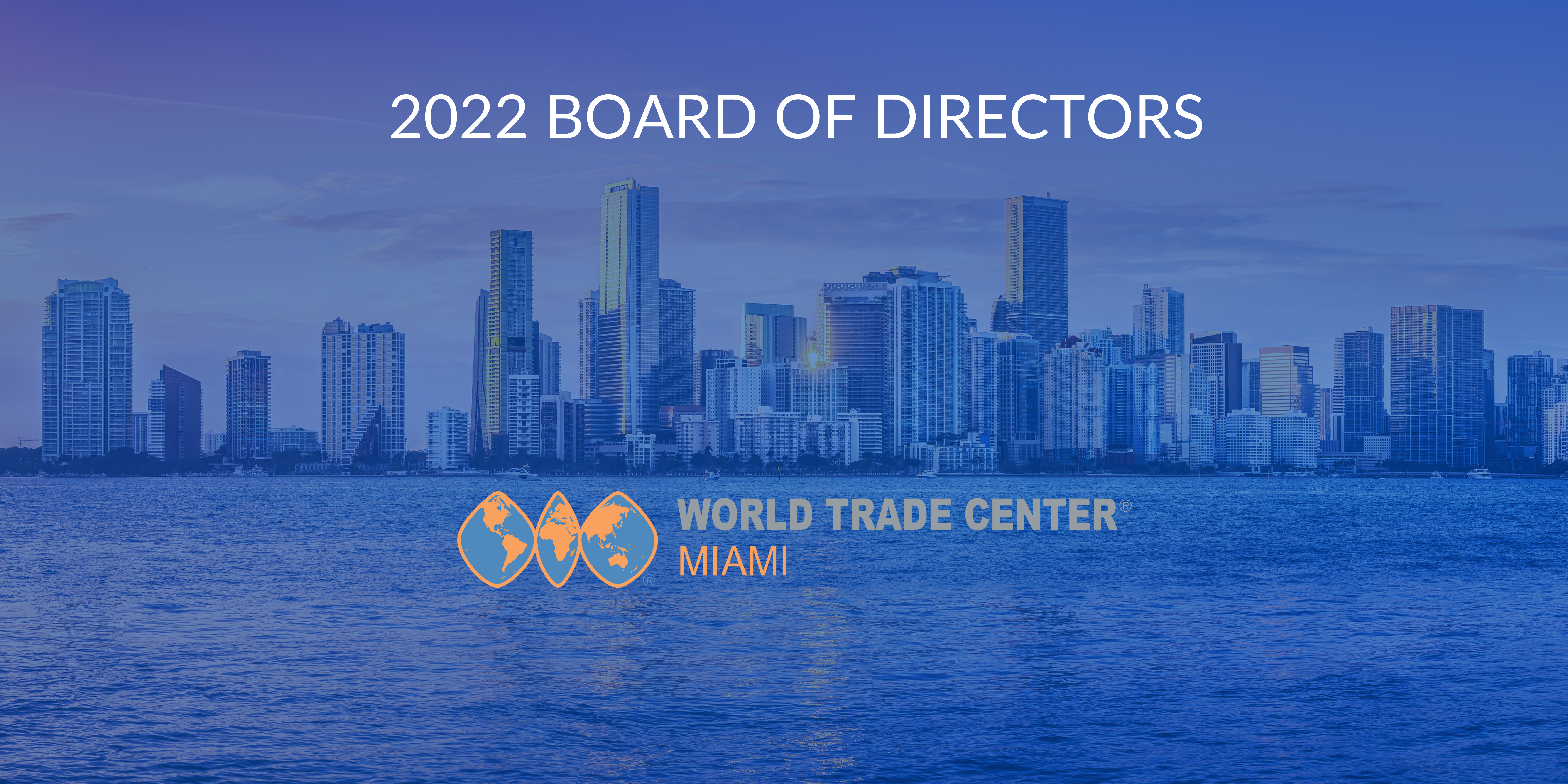 2022 Call for nominations