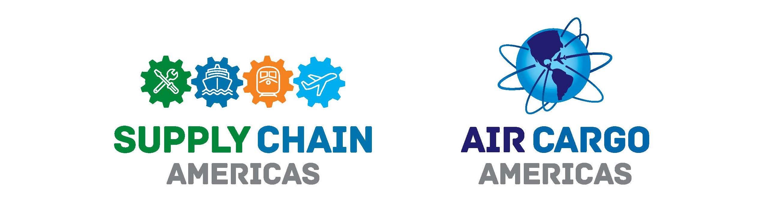 ACA and SCA logos v1_Page_1